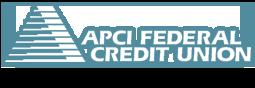 APCI Federal Credit Union